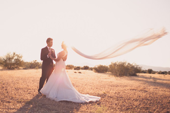 Wedding photography Granada